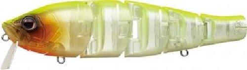 エバーグリーン(EVERGREEN) ルアー ロイヤルフラッシュ #59 スケルトンチャートの商品画像