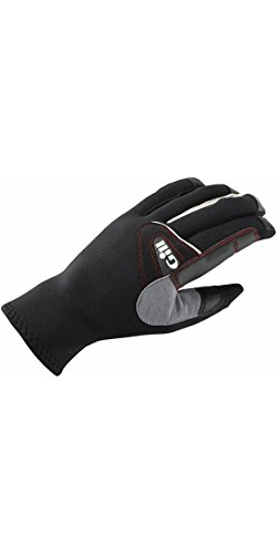 2017 Gill Three Seasons Glove 7775