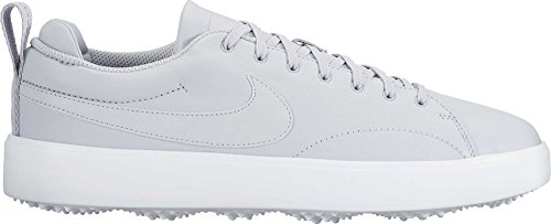 Nike Men's Course Classic Golf Shoes