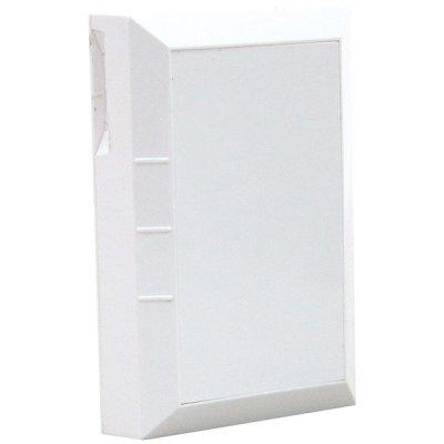 Hai 57A00-1 Vanishing Door/Window Contact (Door Vanishing)