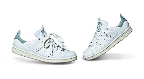 eu 4 5 uk 6 Sneakers Adidas Smith Womens Stan usa 37 Anxz60w