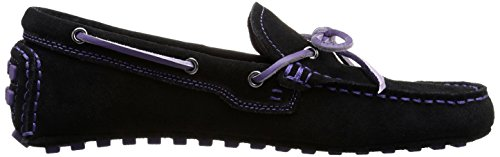 Hush Puppies Lynx Terveen Slip-on Loafer