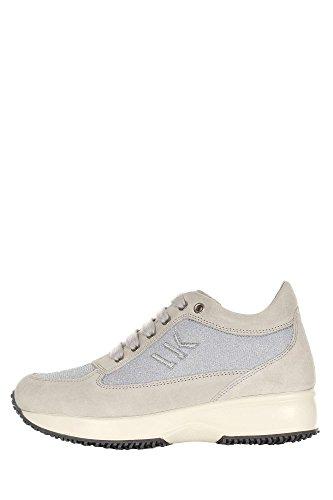 Sneakers Sw01305 Lumberjack Calzature Comode E Donna Grey Grigio Scarpe Crema qAxPxIwa
