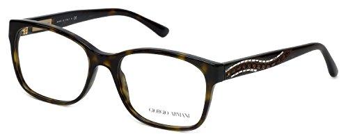 Giorgio Armani Eyeglasses AR 7013-B HAVANA 5026 AR7013B