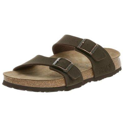 d2563c7d4866 Birki s Kids  Skorpios Soft Cork Sandal