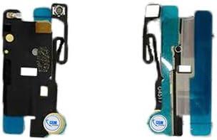 gsm-company*de Bluetooth WiFi inalámbrica Antenas Flexible Línea Antena Señal Cable para iPhone 5s Nuevo!