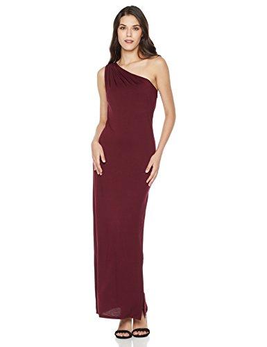 one clothing maxi dress - 6