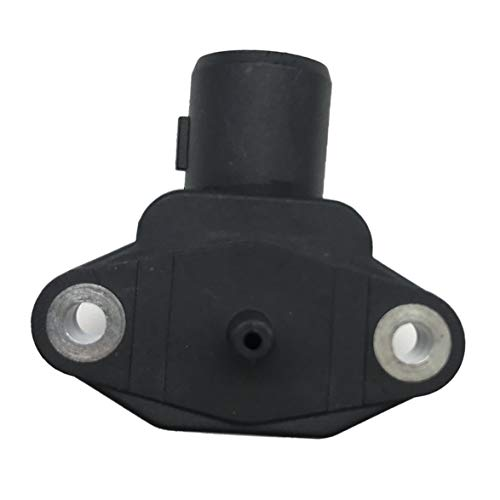 MqbY MAP Sensor Professional car Accessories Lightweight 079800-4250 Essential Accessories