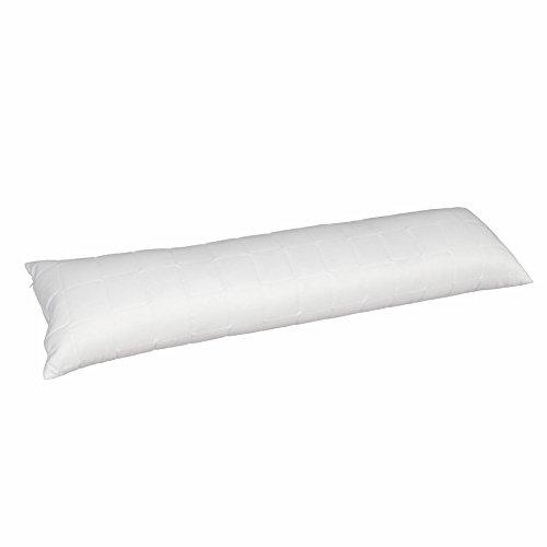 Seitenschläferkissen Still-kissen Lagerungs-kissen BEFA CARE Mikrofaser 40x145 cm