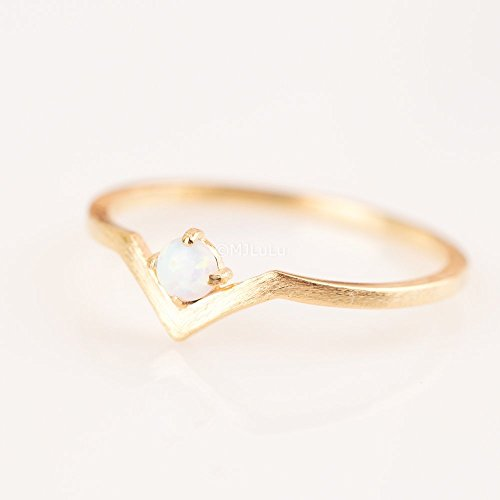 dainty-opal-chevron-14k-gold-filled-ring-us-6