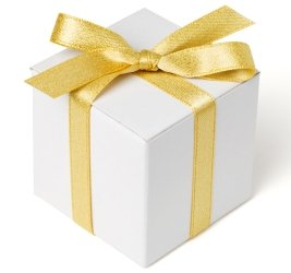 Amazon 100x wedding paper gift boxes white color 2x2x2 inch 100x wedding paper gift boxes white color 2x2x2 inch negle Choice Image