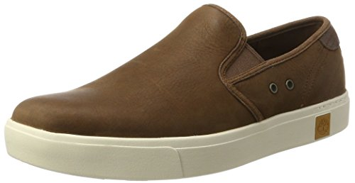 Potting Amherst Timberland Soil Homme Slipper Amherst Slipper Timberland Marron Homme fT4aq