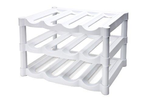 casier a bouteille polystyrene pas cher casier a bouteille polystyrene pas cher with casier a. Black Bedroom Furniture Sets. Home Design Ideas