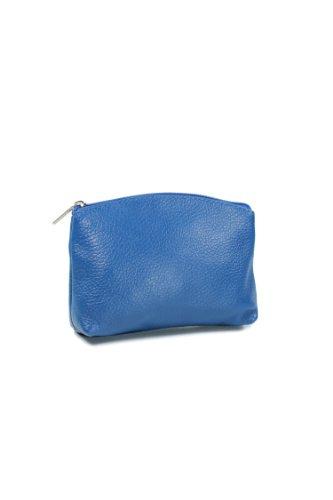 Belli, Borsa a mano donna Blu blu