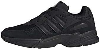 adidas Originals Mens Yung 96 Running product image