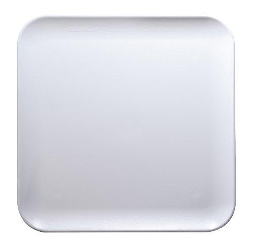 epBoard/Counter Protector, Square ()