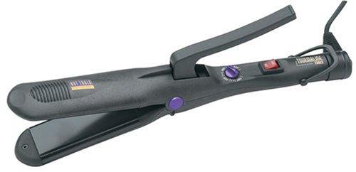 """Hot Tools Tourmaline Tools Flat Iron - 1 1/2"""""""
