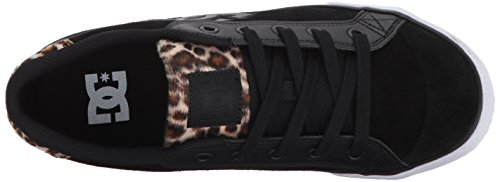 Dc Mode Baskets Animal Se Shoes Femme Chelsea TOq1TrAI