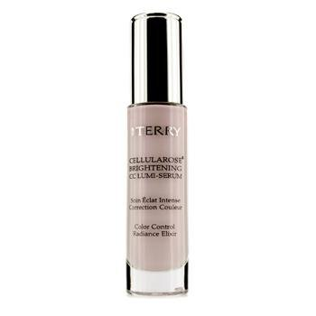 By Terry Cellularose Brightening CC Lumi-Serum-Rose Elixir by By Terry by By Terry