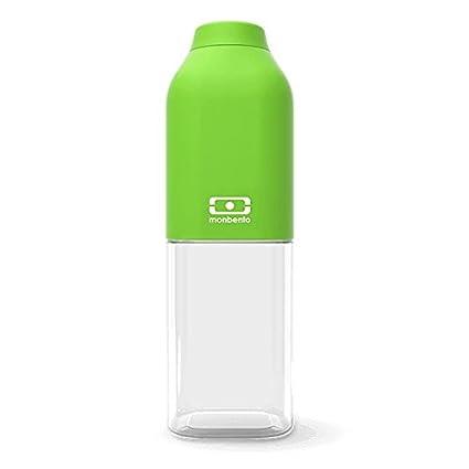 Monbento MB positiva M botellas de agua