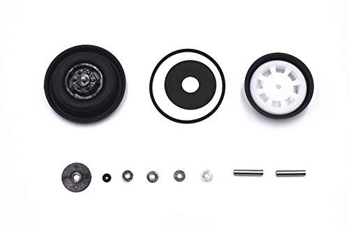 Fuel Pump Repair - Partman Pump Repair Kit For Johnson Evinrude VRO All Years/HP 435921 436095 Pump Rebuld Kit New