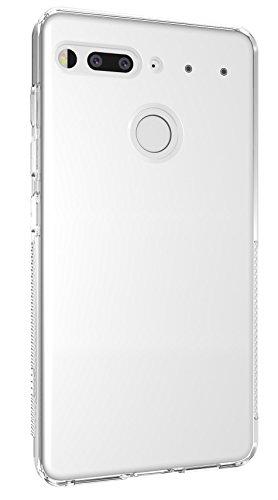 new concept b0802 569d6 Essential Phone PH-1 Case, TUDIA Lightweight Minimalist [SKN ...