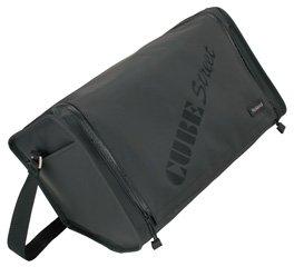 - Roland CB-CS1 Carry Bag for Cube Street Amp
