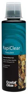winston-crystal-clear-cc063-16-16-ounce-rapiclear-pond-flocculent