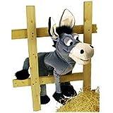 Fridulin el burro [importado de Alemania]