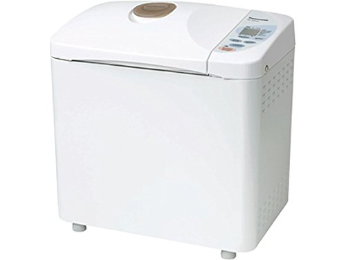 panasonic-sd-yd250-automatic-bread-maker-with-yeast-dispenser-white