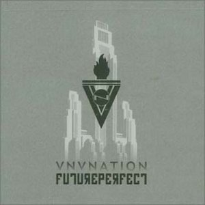 VNV Nation - Blessed and Cursed - Zortam Music