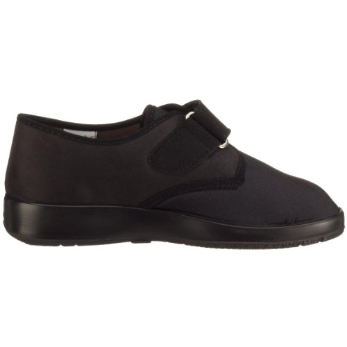 60 Varomed mixte basses Chaussures Troms adulte 810 8r4q85