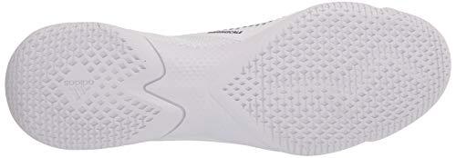adidas Predator 20.3 I Indoor Soccer Shoe Mens 4