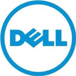 Dell 1 TB Internal Hard Drive 462-6558