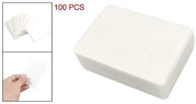 Pel/ícula de plastificaci/ón plastificadora para identificaci/ón adecuada a m/áquina