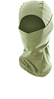 product image for DRIFIRE High Performance CAT2 Flame Resistant Cold Weather Heavy Balaclava, One-Size