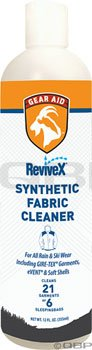 McNett ReviveX Synthetic Fabric Cleaner, 12oz, Outdoor Stuffs