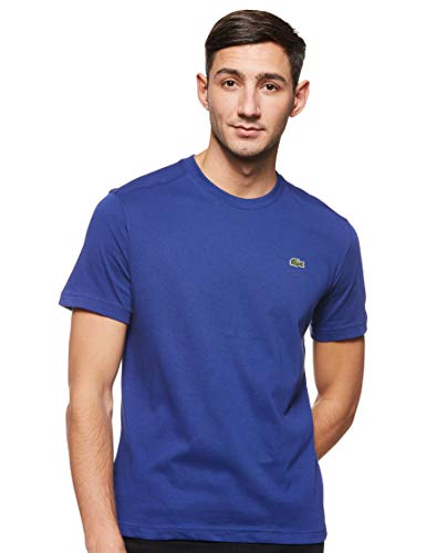 Lacoste Men's 1HT1 T-Shirt