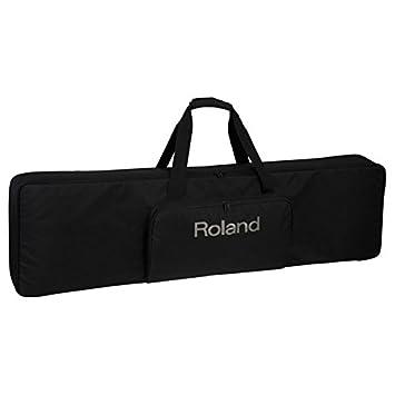 Roland CB76RL - Cb76 rl funda para teclados 76 teclas: Amazon.es: Instrumentos musicales