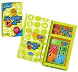 : Sudoku Jr 4X4 by Thinkfun