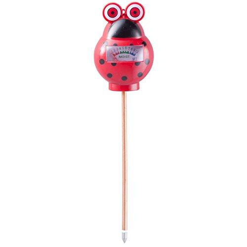 (Carolina Pet Ladybug Moisture Meter)