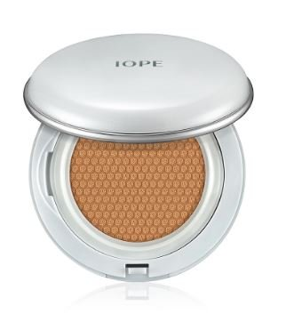 iope-air-cushion-natural-glow-n21-natural-beige