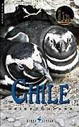 Chile Reisekompass. Nah dran: Mit Osterinsel