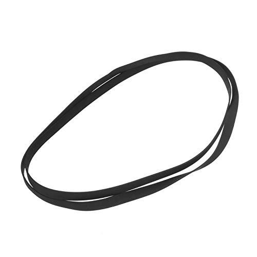 Amazon.com: Poweka - Cinturón giratorio de repuesto para ...