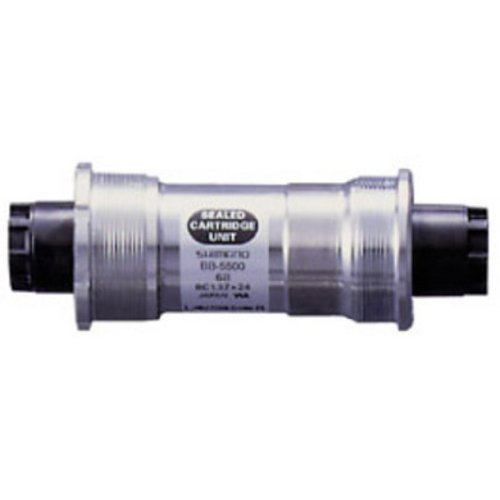 Shimano 105 BB-5500 Cartridge Bottom Bracket