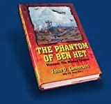 img - for The Phantom of Ben Het, Vietnam: The Missing Chapter book / textbook / text book
