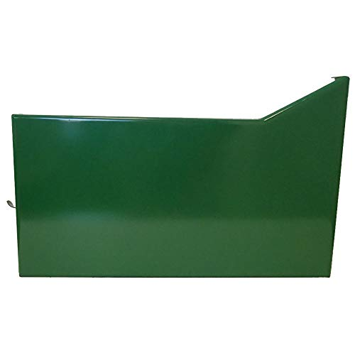 AR40207 AR26618 Battery Box RH for John Deere Tractor 2510 2520 3010 3020 4010 4020