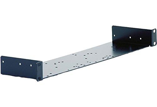 (Shure URT2 Universal Rack Tray)
