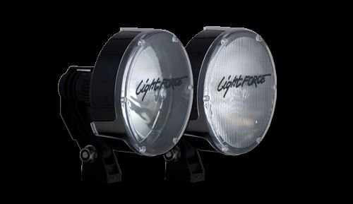 Lightforce the best amazon price in savemoney lightforce fcld driving light cover clear fandeluxe Image collections