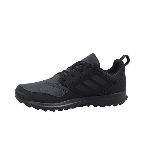 Adidas Sur Terrex Pour Hommes Chaussures Negb Gris De Course Noket Sentier carbon gqgrwafn